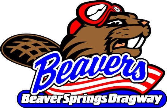 Beaver motors beaver springs for Contemporary motors erie pa